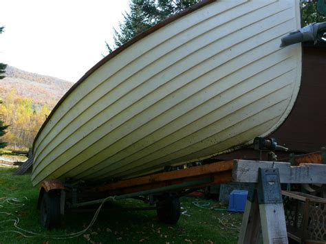 tow boat us photos old town runabout 1950 for sale for 3 778 boats from