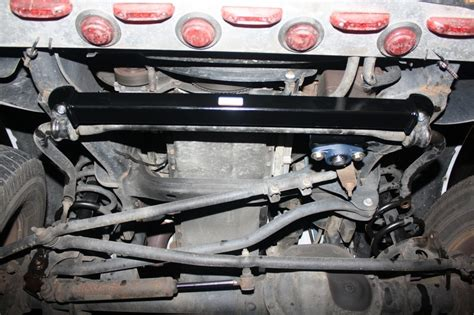 dodge ram steering box upgrade steering wheel adjustment dodgeforum