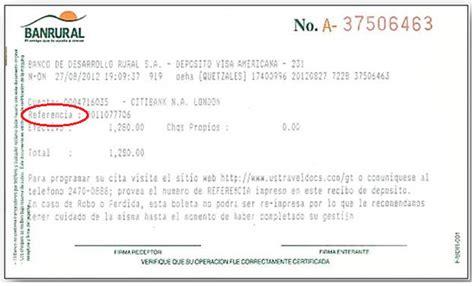 solicitar exencin al empadronamiento en mi huella en solicitar una visa para los ee uu opciones de pago y de