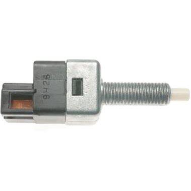 clutch pedal ignition switch new chevy suzuki samurai geo