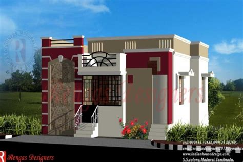 best house plan in india 1000 sq ft house plan indian design house floor plans