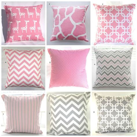 Baby Crib Cushion by 17 Best Ideas About Baby Pillows On Babies