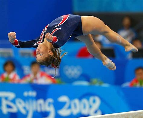 shawn johnson tattoo 17 best images about shawn johnson on beijing
