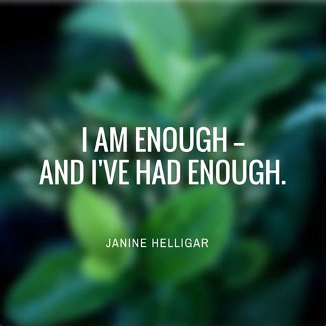 enough drugs i am a and can heal naturally a practical guide to feeling your best books best 25 had enough ideas on had enough quotes