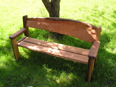 driftwood benches for sale driftwood benches for sale 28 images cambridge casual