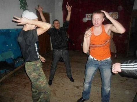 russian party russians love to party hard klyker com