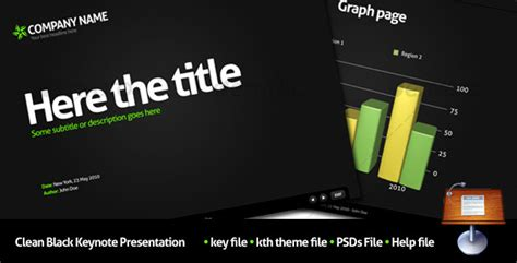 10 Beautiful Keynote Templates For Designers 171 Mac Appstorm Free Cool Powerpoint Templates For Mac