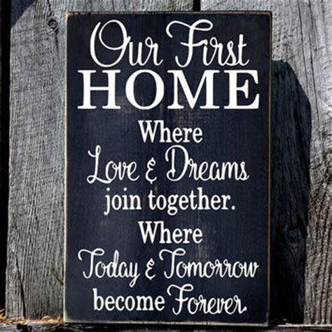 Wonderful Housewarming Gifts For Family #3: X354-q80.jpg