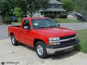 truck2002jpg id 134149