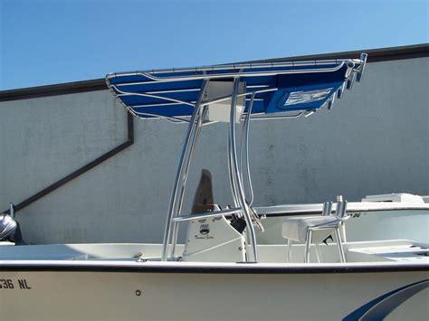 century bay boats reviews action craft and coastal bay boat t top photo gallery