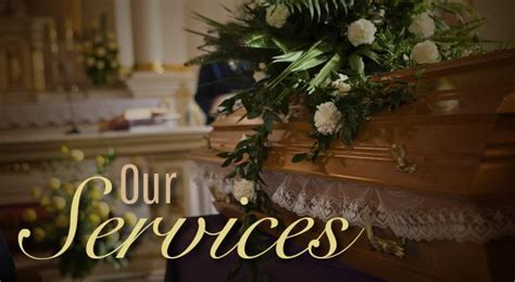 home welcome to sego funeral home located in