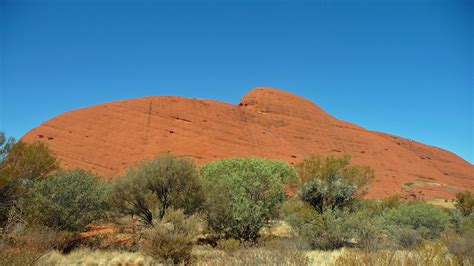 the centre kata tjuta the olgas the missing year