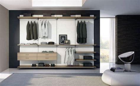 scatole per cabina armadio mobili lavelli scatole cabina armadio e bay