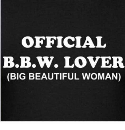 beautiful official official lover big beautiful beautiful meme on