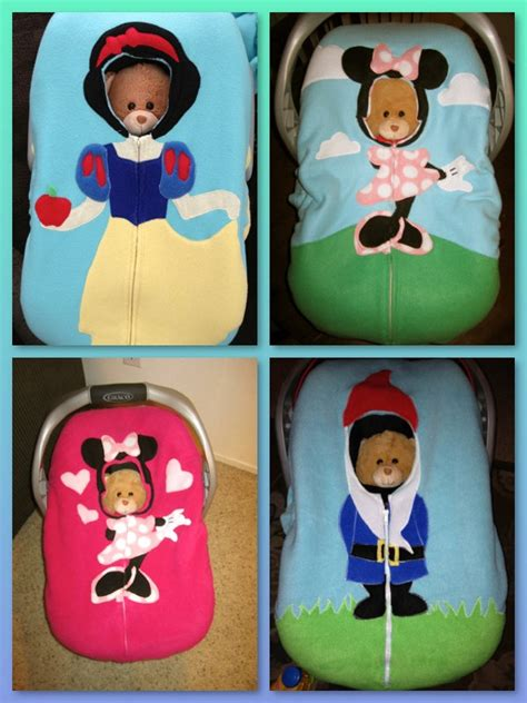 baby car seat snuggler 1178 best images about for the on