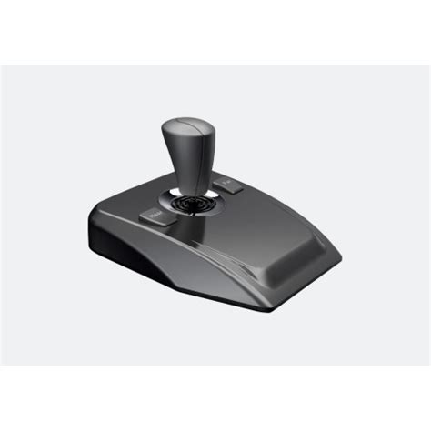 Joystick Cctv three axis joystick cctv multifunction ptz controller