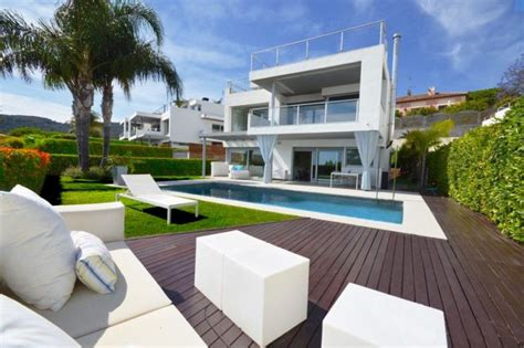 casas de lujo en venta en barcelona exclusivas casas de lujo en venta en barcelona arquitexs