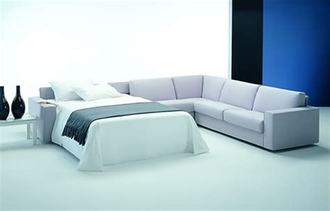 bed couch thing 3 things you need to consider before purchasing a sofa bed