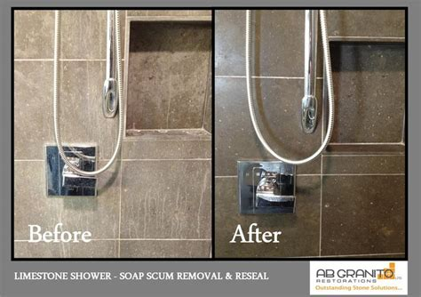 how to remove soap scum from glass shower doors 1000 ideas about soap scum removal on soap