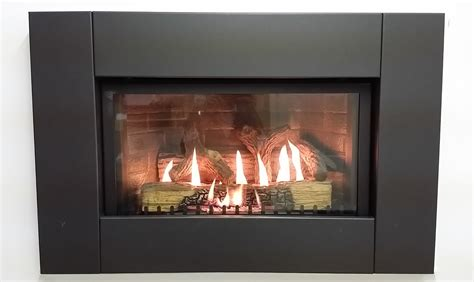Direct Vent Gas Fireplace Home Depot by Fx Gas Fireplace Fireplace Depot