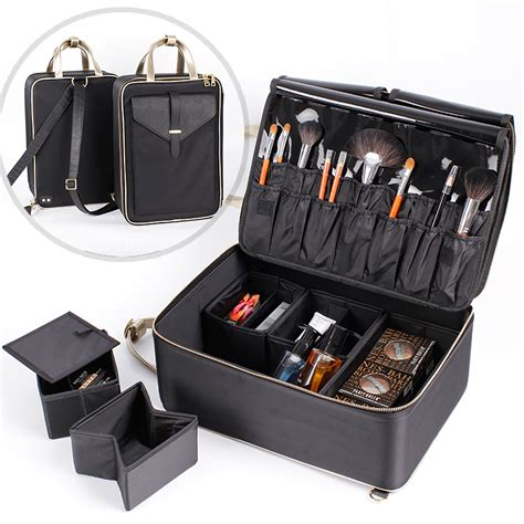 popular professional makeup box buy cheap professional