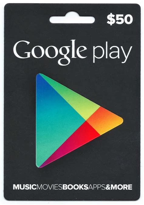 Google Play Store Gift Card 5 - free 50 play store gift card w purchase of nexus 6 nexus 9 or android wear device