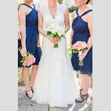 Bright Blue Bridesmaid Dresses   600 x 899 jpeg 170kB
