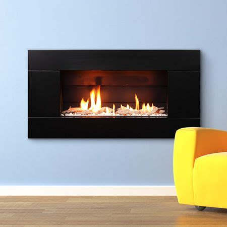 wide indoor gas fireplace 00 lounge ideas