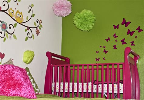 baby room decorating interior design ideas image of