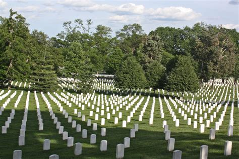 arlington national cemetery sections file arlington national cemetery section 31 jpg