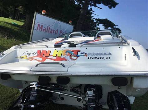 topic boat crash boat crash living up to its name lake of the ozarks