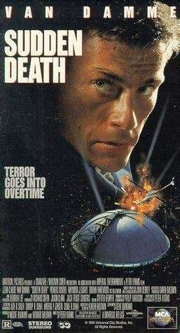 watch online sudden death 1995 full movie official trailer watch sudden death 1995 full movie online or download fast