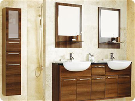 Fitted Bathroom Furniture Oceanbay Bathrooms East Kilbride Fitted Bathroom Furniture Manufacturers