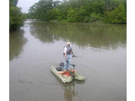 bowfishing boat ideas ny nc download how to build a bowfishing boat