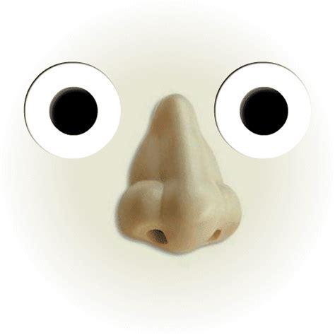 imagenes que se mueven los ojos cibermita 241 os el lenguaje de los ojos o las ventanas del