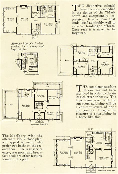 colonial revival house plans colonial homes house plans small colonial home