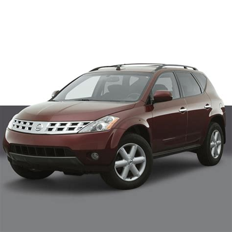 car repair manual download 2006 nissan murano free book repair manuals service manual 2006 nissan murano workshop manual automatic transmission service manual 2006
