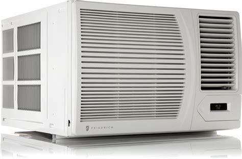 friedrich cpf  btu room air conditioner