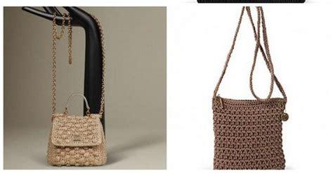free crochet pattern crossbody bag free crochet pattern crossbody bag dancox for