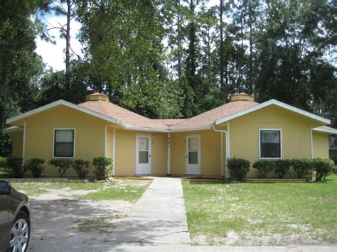 1 bedroom apartments gainesville fl 1 bedroom apartments for rent in gainesville fl best