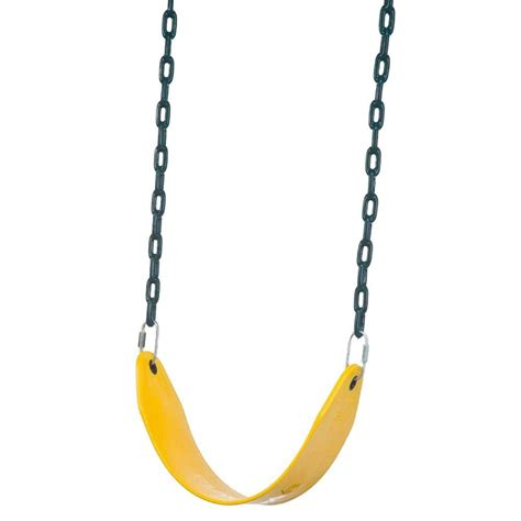 m m sales enterprises deer tire swing mm00114 the home depot