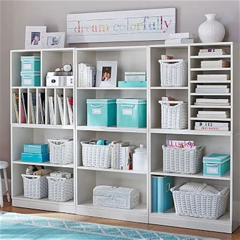 shelving for craft room craft room storage craft rooms and storage on