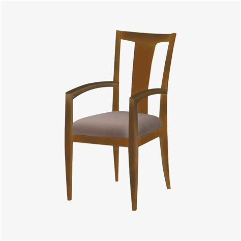 Furniture Ls Prices by Dining Chair Din Ch 02 Dining Chair Price In Dhaka