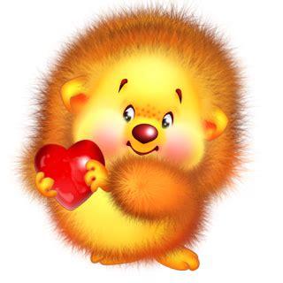 imagenes groseras con movimiento para whatsapp im 225 genes de corazones de amor con movimiento para san valentin
