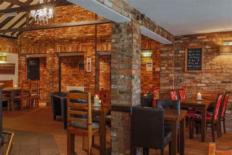 ferry boat inn york the ferry boat inn lincoln menus reviews and offers by