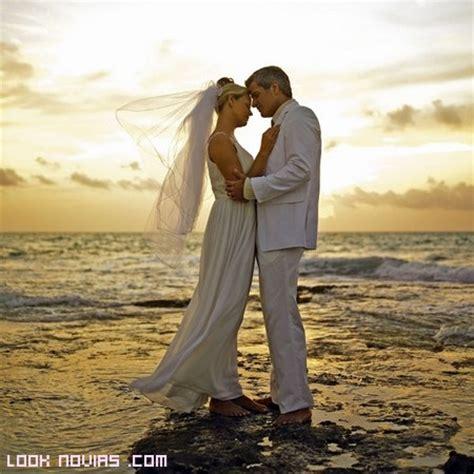 imagenes romanticas novios fotos rom 225 nticas de novios imagenes de amor gratis