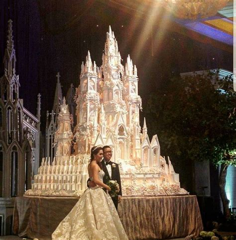 Big Wedding Cakes Pictures by Big Wedding Cake Www Pixshark Images Galleries