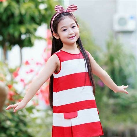 little girls many modern hair fashions you can find hair68 blog