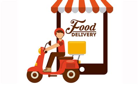 Home Delivery by Zomato Order To Soon Deliver Food From Restaurants That