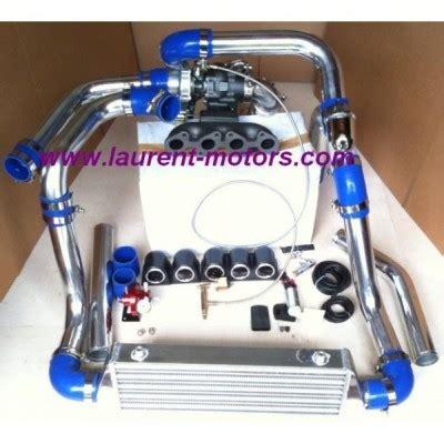 Roulement à Bille 579 by Kit Turbo Vag Pro 1 8l 2 0l 16s